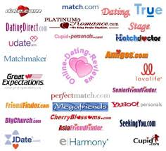 General- Dating-Sites