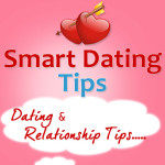 herpes-dating-tips